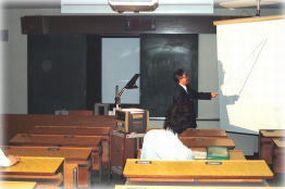 各種講習のイメージ